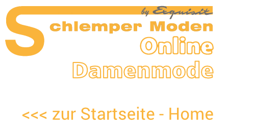 Schlemper Moden Online-Logo