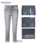 Mobile Preview: Anna Montana Hosen /Jeans Angelika 1936
