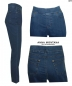 Mobile Preview: Anna Montana Hosen/Jeans Angelika 1001