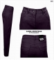 Preview: Anna Montana Trousers /Jeans Angelika 1975