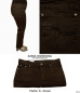 Preview: Anna Montana Trousers /Jeans Dora 4013