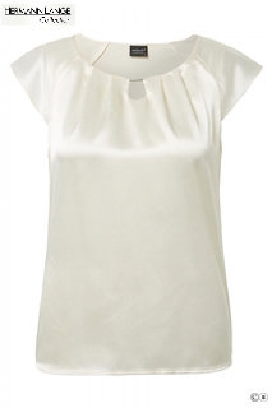 Hermann Lange Top/Shirt 6060-1200